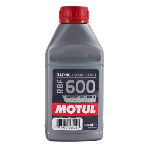 6704071c438 Äärmiselt kõrge jõudlusega polüglükooli pidurivedelik. Ületab kõvasti DOT 4  standardeid. Iga pudel on täidetud lämmastikuga, suurendades säilivusaega ja  ...